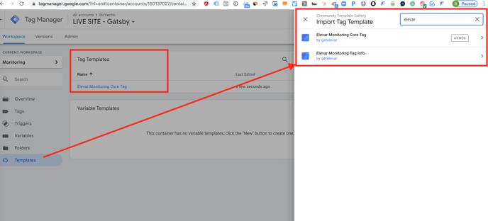 step1-import-tag-templatesa