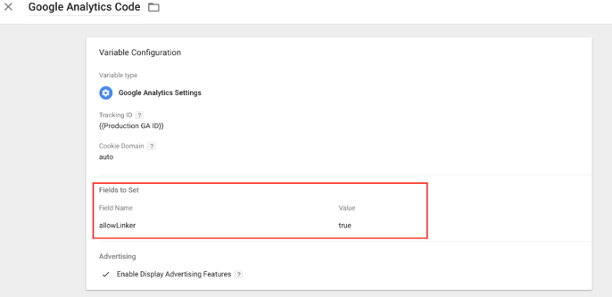 allowLinker-set-to-true-for-google-optimize